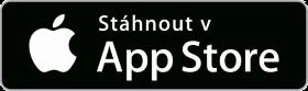 Aplikacja na iPhone'a
